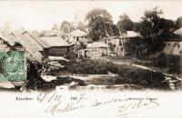M'Gamleo Village