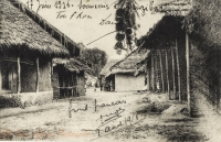 nil (village street)