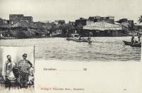 nil (canoes + 2 women)