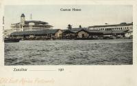 Custom House
