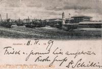 nil (sea front & Palace)