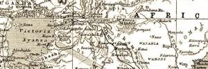 cropped-British-East-Africa-1906 Kikuyu.jpg