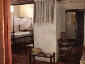 05main room2