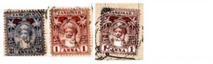Zanzibar1899