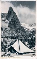 PT. JOHN (Mount Kenya)