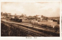 Mombasa - Vieid