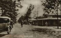 Donald Avenue, Nakuru - Kenya