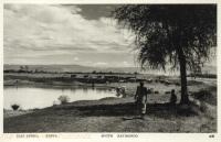 South Kavirondo