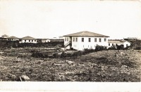 nil (Recently built houses)