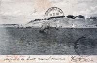 Lamu, B.E.Africa