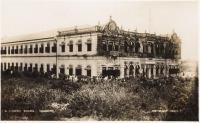 A Visram School