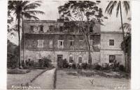 Kiungani School