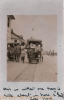 nil (trolley)