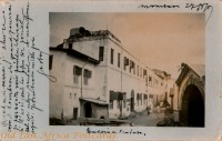 nil (un coin de Mombasa)