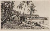 Mombasa Swiming Club