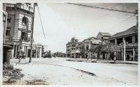 nil (Salim Road)
