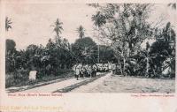 Mnazi Moja (King s African Rifles)