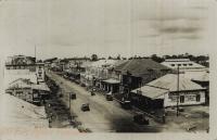 nil (Gvt Street, Nairobi)