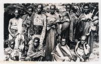 nil (group of Swahili women)