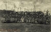 Kavirondo Warriors