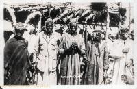 Kavirondo Chiefs