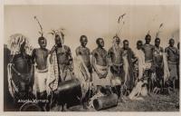 Akamba Warriors