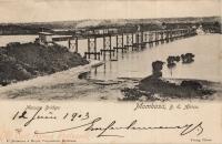 Macupa Bridge
