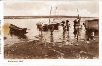 Kavaronda Gulf