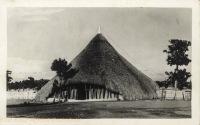 nil (Kasubi Tomb)