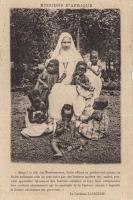 Missions d'Afrique (Mère Claver)