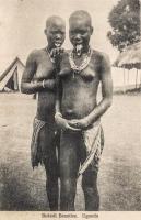 Bukedi Beauties, Uganda