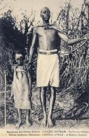 Un Pasteur Muhima