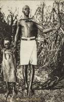 Type pasteur (Uganda)
