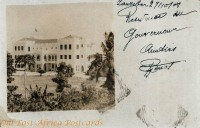nil (Governor s Residence)