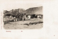nil (Houses in the countryside)