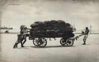 Goods Cart