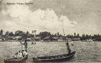Mgambo Village