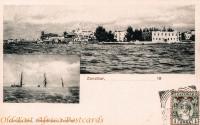 nil (sea front)