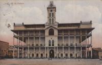 H. H. Palace