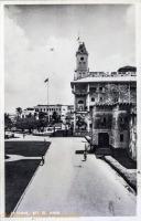 Zanzibar. Bet El Ajaih