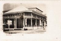 nil (Sultan's Palace)