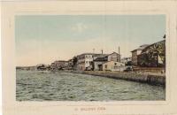 Malindi Pier