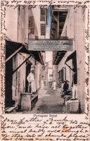 Portuguez Street