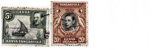 KUT 1938